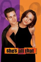 She's All That Trailer