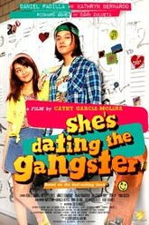 She's Dating the Gangster Trailer