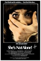 She's Not Alone! Trailer