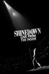 Shinedown: Live from the Inside Trailer