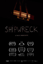 Shipwreck Trailer