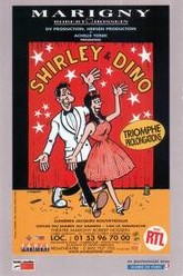 Shirley et Dino - Le Duo Trailer