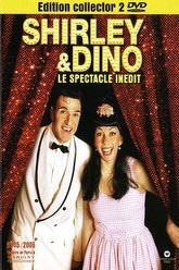 Shirley et Dino - Le Spectacle Inedit Trailer