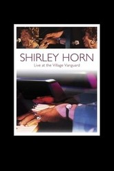 Shirley Horn Live at the Village Vanguard Trailer