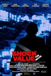 Shock Value: The Movie—How Dan O'Bannon and Some USC Outsiders Helped Invent Modern Horror Trailer