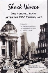 Shock Waves: One Hundred Years After the 1906 Earthquake Trailer