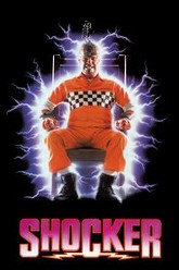 Shocker Trailer
