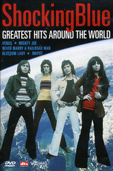 Shocking Blue: Greatest Hits around the World Trailer