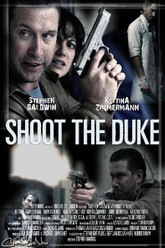Shoot the Duke Trailer