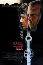 Shoot to Kill Trailer