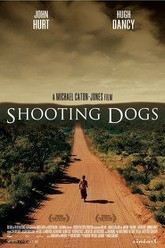Shooting Dogs Trailer