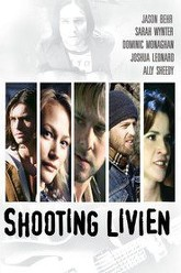 Shooting Livien Trailer
