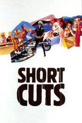 Short Cuts Trailer