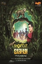 Shortcut Safari Trailer