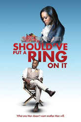 Should've Put a Ring On It Trailer