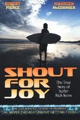 Shout for Joy Trailer