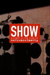 Show: A Night In The Life of Matchbox Twenty Trailer