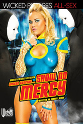 Show No Mercy Trailer