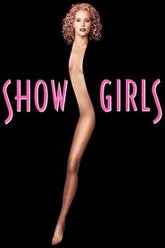 Showgirls Trailer