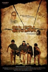 Shudra: The Rising Trailer