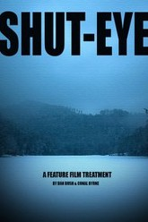 Shut-Eye Trailer