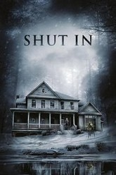Shut In Trailer