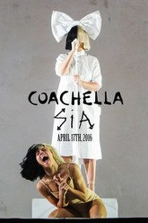 Sia - Live at Coachella Trailer