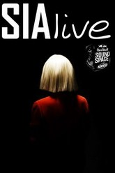 Sia - Live At The Red Bull Sound Space Trailer