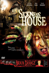 Sickness House Trailer
