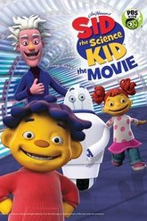 Sid the Science Kid: The Movie Trailer