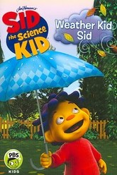 Sid the Science Kid: Weather Kid Sid Trailer