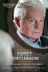 Sidney Turtlebaum Trailer