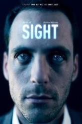 Sight Trailer