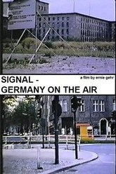 Signal - Germany on the Air Trailer