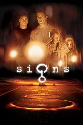 Signs Trailer