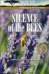 Silence of the Bees Trailer