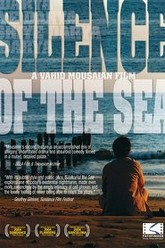 Silence of the Sea Trailer