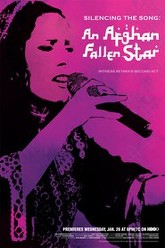 Silencing the Song: An Afghan Fallen Star Trailer