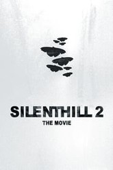 Silent Hill 2: The Movie Trailer