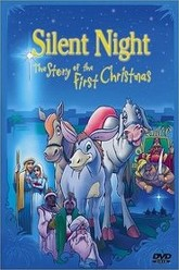 Silent Night: The Story of the First Christmas Trailer