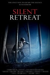 Silent Retreat Trailer