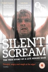 Silent Scream Trailer