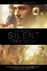 Silent Treatment Trailer