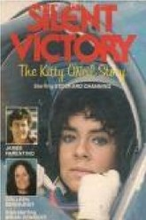 Silent Victory: The Kitty O'Neil Story Trailer