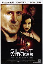 Silent Witness Trailer
