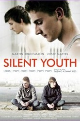 Silent Youth Trailer