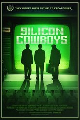 Silicon Cowboys Trailer