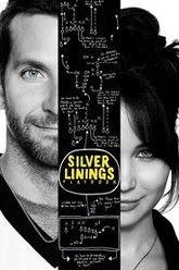 Silver Linings Playbook Trailer