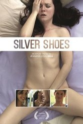 Silver Shoes Trailer