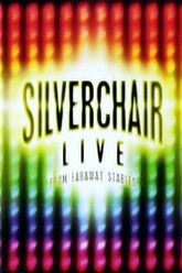 Silverchair: Live From Faraway Stables Trailer